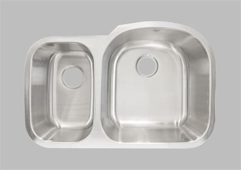 Kitchen Sinks For Less Less Care L201l 31inch Undermount Bowl Kitchen Sink Kitchen Undermount Sinks Kitchen