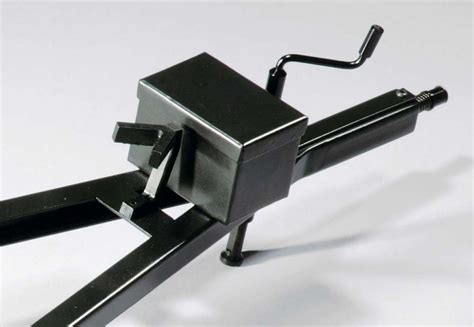boat trailer lights won t work a working trailer jack allows you to raise and lower the