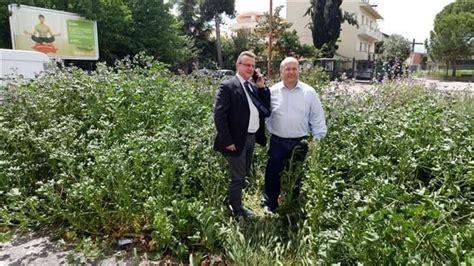 banca dell adriatico cepagatti cronaca benvenuti nel portale dell adriatico