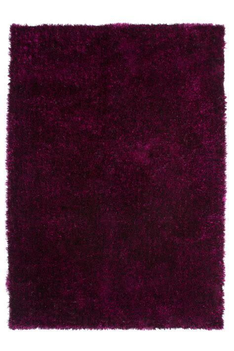 teppiche rund 160 cm teppich rund 216 160 cm violett