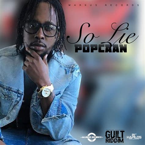 biography jamaican artist popcaan strictly r b popcaan quot so lie quot