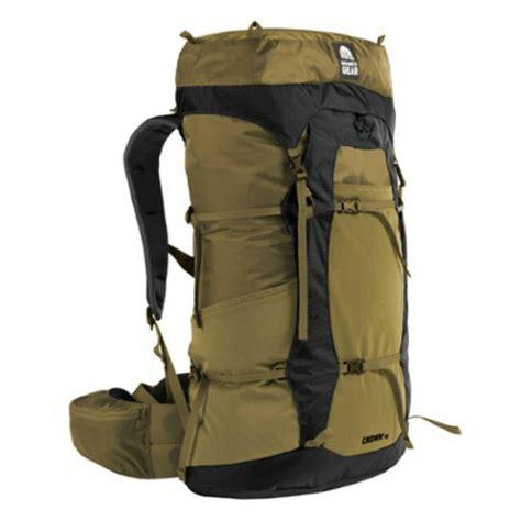 Light Backpack light hiking backpack backpacks