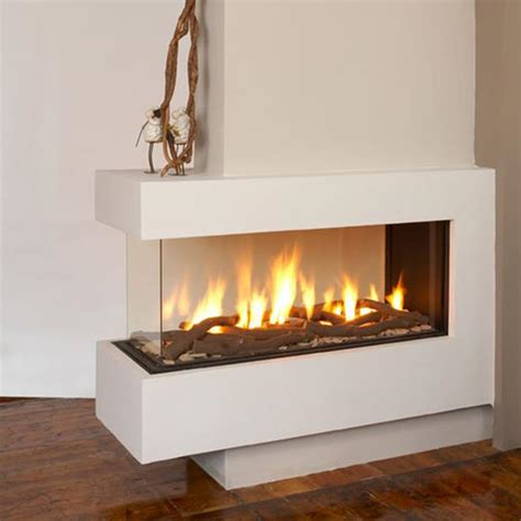 Sided Fireplace Canada by Fantastic Cool Warm Awesome Adorable 3 Sided Gas