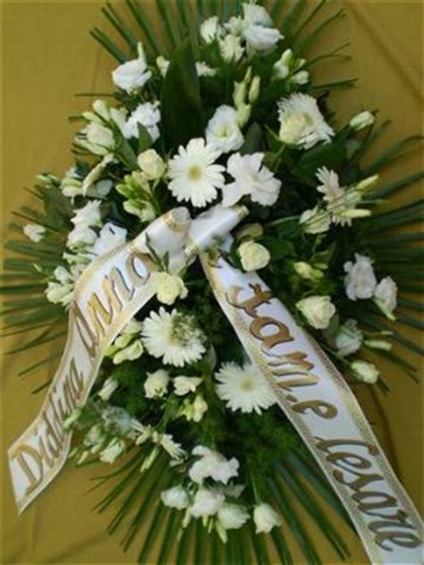 cuscini funebri cuscino funebre gipsy fiori fiori alessandria