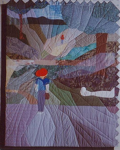 art design quilts art quilt gallery fiber art designs