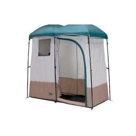 bathroom tent walmart double shower tent outdoor shower tent colors may vary