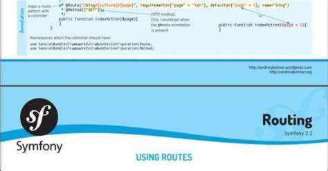 using regular expressions in cach intersystems developer community symfony2 2 routing cheat sheets pinterest software