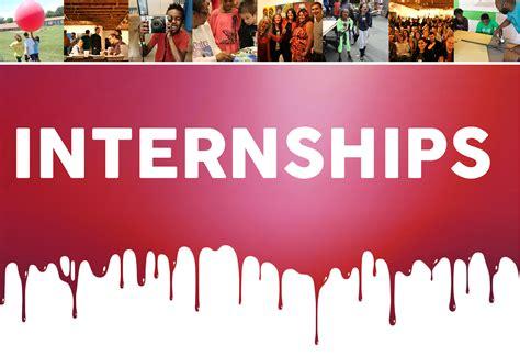 intern ships internships the bridge progressive arts initiative