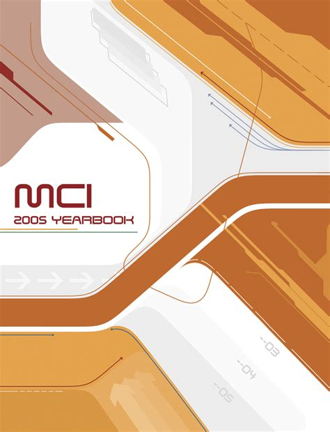 Yet More Lookalike Book Covers by 2k5 Yr Book Cover Design 03 By Theunruled On Deviantart