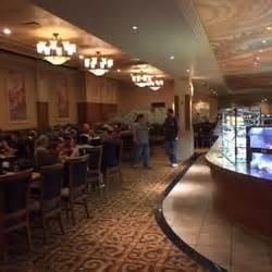casino bay st louis buffet casino gulf coast casinos bay louis