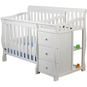 Babies R Us Portable Crib by Best 25 Portable Changing Table Ideas On