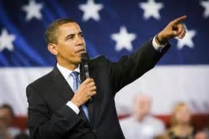 President Obama Washington Monthly President Obama Kept His Promises To