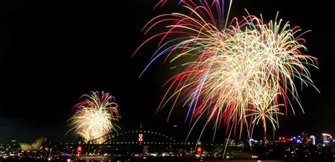 new year celebrations offbeat destinations in india for new year celebrations