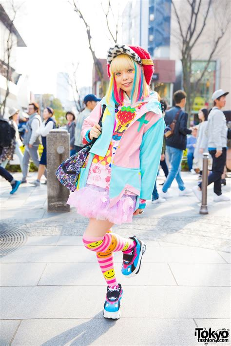 pin by ali hajipour on harajuku 原宿 harajuku fashion