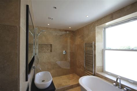 bathroom projects bathroom projects jigsaw bathrooms ltd