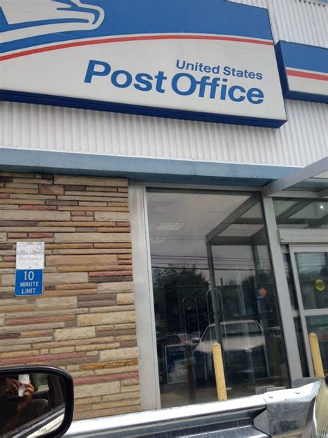 24 Hour Post Office Near Me by United States Post Office Post Offices Columbus Oh Yelp