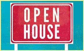 philadelphia federal credit union teller net open house