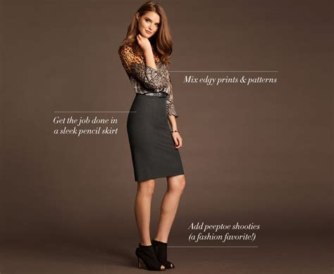 what to wear to a job interview interview suit guide for women