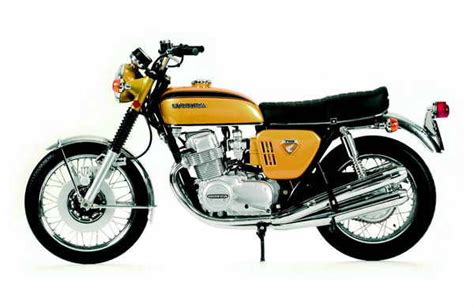 Tangki Model Honda Xl 1969 1978 honda cb750 review top speed