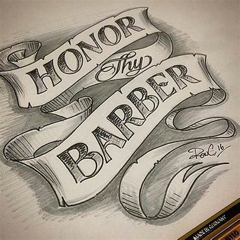 barber clipper tattoo designs 25 best ideas about barber on clippers