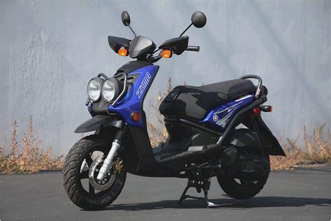 yamaha motorcycle seats corbin motorcycle seats accessories yamaha zuma 125 800