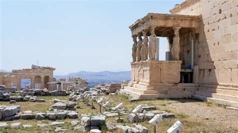 lsr le lsr travels the great greece rundown