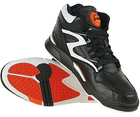 reddit basketball shoes post your favorite basketball shoes i just picked these