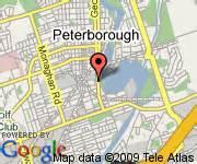 inn peterborough waterfront peterborough deals