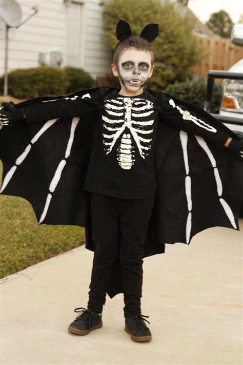 halloween costumes  kids  cute ideas
