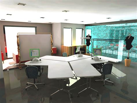 office space designer designer office space brucall com