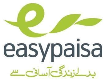 challenges of mobile banking easypaisa mobile banking services challenges of