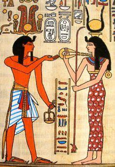 imagenes egipcias animadas the royal treatment beauty products inspired by cleopatra