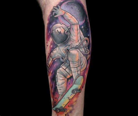 city of ink tattoos 9 best ink master finale tattoos season 9 images on