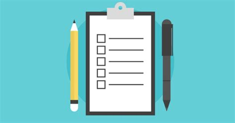 design pic how to design a questionnaire imotions