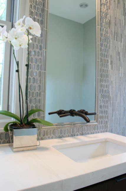 oil rubbed bronze faucet design ideas