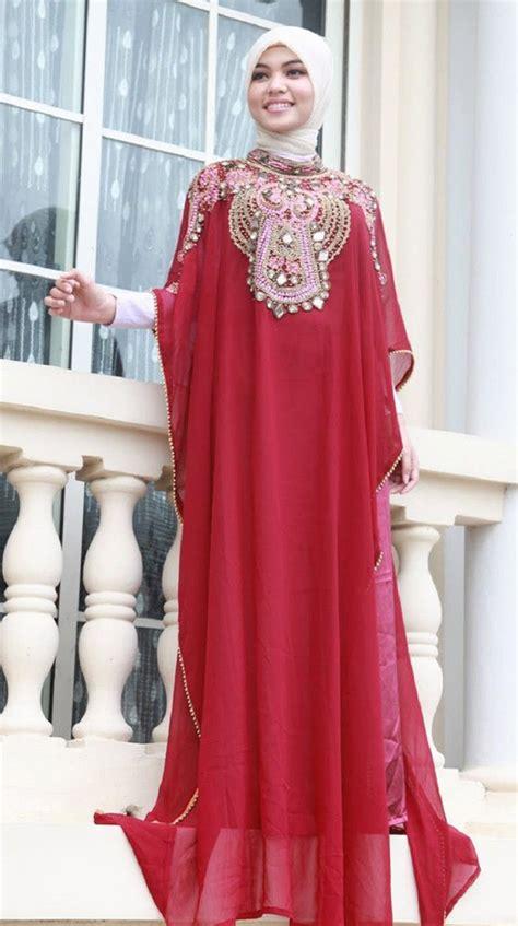 Abaya Wedding 02 abaya