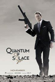 download film quantum of solace hd quantum of solace 2008 hd 720p hindi eng full movie