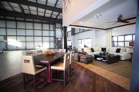 hangar home  pinterest homes  sales airplane