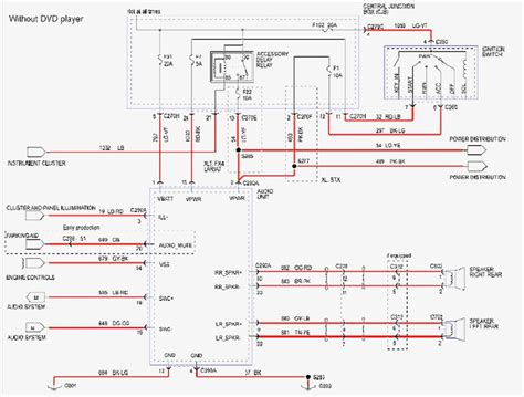 new racing cdi tzr wiring diagram moped cdi diagram wiring