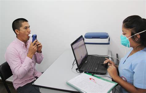 imagenes medicas guadalupe centro de especialidades medicas guadalupe espirometria