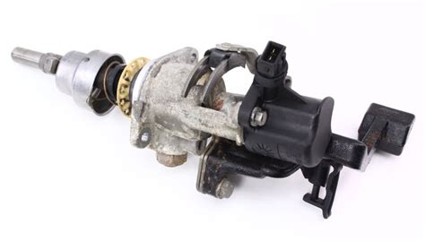 transmission shifter shift tower linkage vw beetle