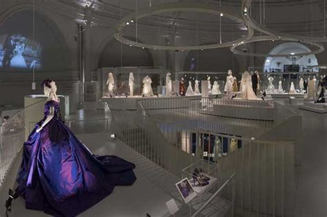 captivating wedding dresses victoriana magazine