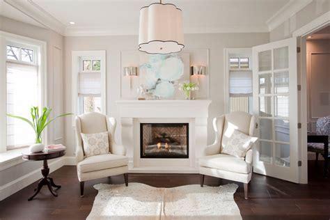 sophisticated pink paint colors designer s classic paint colors oskar huber