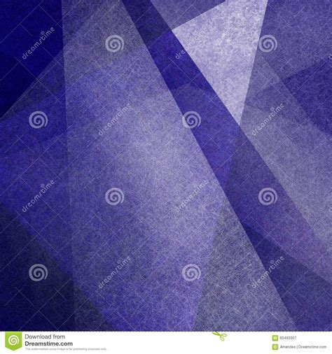 background pattern blur abstract background with blur and white geometric
