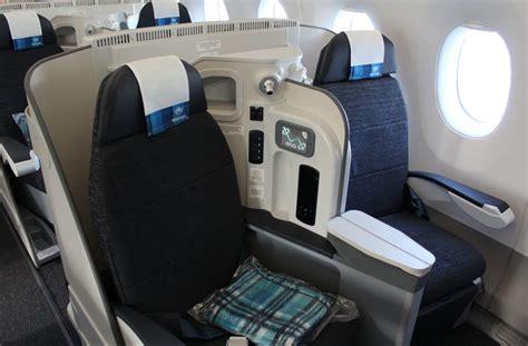 siege business air air cara 239 bes 192 la d 233 couverte de l offre madras 224 bord de