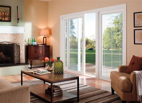 Pella 350 Series Patio Door Pella 350 Series Windows And Patio Doors Vinyl Pellaatlowes