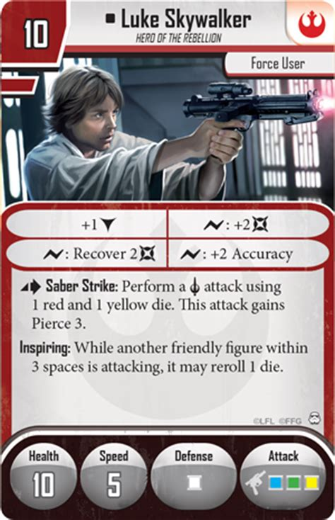 wars imperial assault deployment card template ffg wars imperial assault ships bell of lost souls