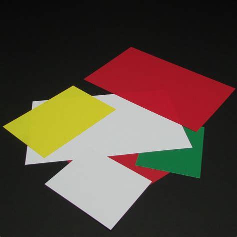 flexible printable vinyl horticultural marketing and printing vinyl blank plastic