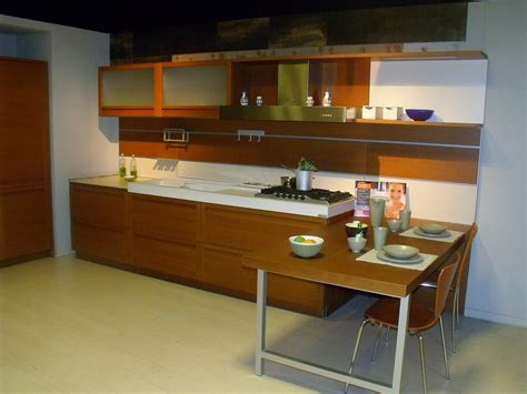 cucine on line outlet cucine outlet gallery of newarrivals doimo cucine