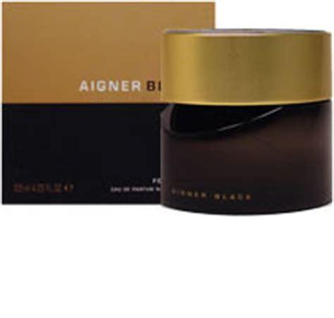 Parfume Aigner Black buy aigner black for by etienne aigner